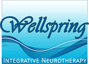 Wellspring Integrative Neurotherapy